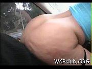 Dorthe damsgaard porno thai massage frederiksberg smallegade
