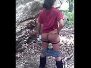 Ебля рабынь на плантации в южной америке порнофильмы качество