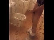 порно актриса линн фото