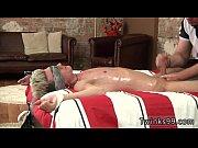 Dansk porno amatør thai massage randers