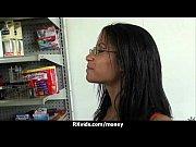 порно видео русское большой член и русская девочка