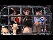 Thai massage kruså seoghør piger
