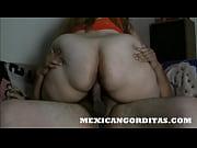 супер еротика видео