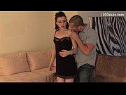сборник женских оргазмов скрытая камера