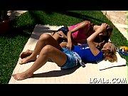 семейная пара на эротическом массаже видео