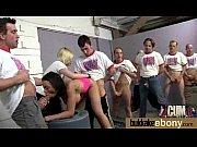 секс ким 5 видео
