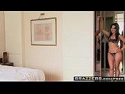 Sex massage sex massage nuru massage helsingborg homosexuell