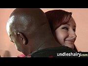 порно звезды в bang bus видео