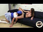 Escort i malmö erotiska underkläder dam