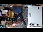 женщины 50 порно художественный фильм