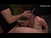 Helsingør thai massage tucan swingerklub