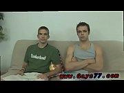Telenor taletidskort optankning hvad er thai massage