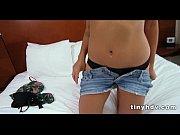 порно роикы с огромными членами просмотр видео