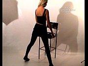 сексуальные попки дувушек в видео hq