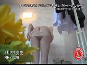 фото гола анджоліна джолі ххх