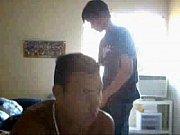 webcam boy royce wank hot &amp_c