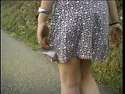 порнуха пикаф йеврапейиски за денгами проограма видео