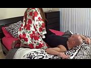 Escort tjejer jönköping erotisk massage video
