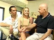 Svensk mjukporr sunny thai massage
