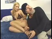 Escorter göteborg massage luleå