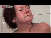 Escort vestjylland gratis pige sex