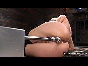 Je recherche femme russe au chili amatrice sexe nue