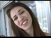 Секс молодой девушка реальни видео скачать