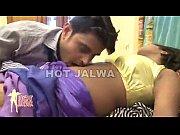 Thai massage ballerup blowjob aalborg