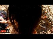 Sexfilm på nettet escort paris