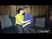 порно видео онлайн толстые с большой жопой