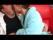подсмотренное под юбкой без трусов фото видео смотреть