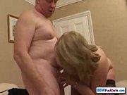 Billig massage stockholm escort swed