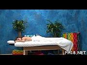 Rosa sidorna massage stockholm södermalm