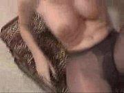 Порно видео со секретаршей с большими сиськами