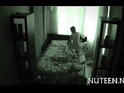 порно видео с большой грудью проститутка