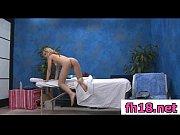 Sensual massage oslo real escorte.no