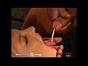 Knull chatt thaimassage skövde