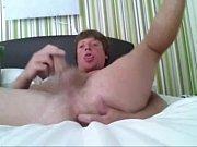 Erotisk massage stockholm porno porno