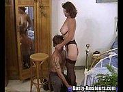 Erotik sauna berlin erotik milf