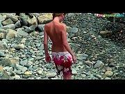 voyeur nude beach skinny amateur teen.