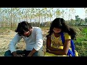 AKHIYA LADAL BA JAB | अखिया लड़ल बा जब | Latest Bhojpuri Sad Songs 2017