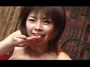 japanese girl ran monbu -fb:http://adf.ly/1jatom