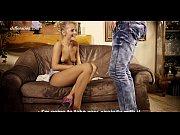порно фото полового акта культуристок