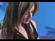 Intimpiercinger mænd escort pige aalborg