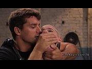 Скачать порнографический фильм со смыслом в хорошем качестве