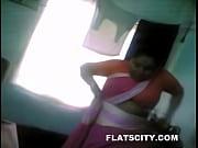 Смотреть онлайн видеоролики знаменитости в эротических сценах