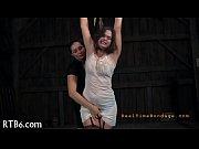 Swingerclub treuen spanking kontakte