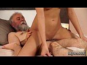 красивый секс видео с целкой