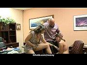Порно инцест брат залил спермой сестру
