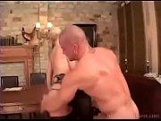 hd 720 порно видео богиня